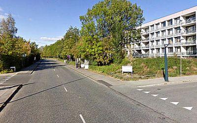 Høringsssvar: Sigridsvej må ikke lukkes