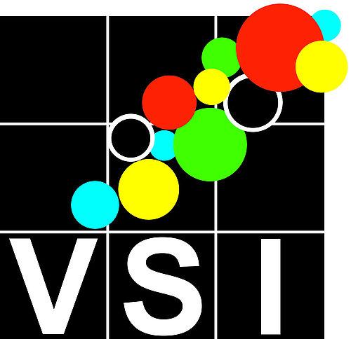 Flere aktiviteter til Viby Syd