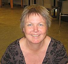 Deltag i Sommerbogen 2008