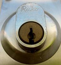 Nye nøgler og brikker til Gellerupparken