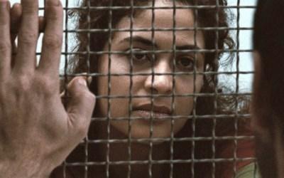 Palæstina Film Festival sætter fokus på palæstinensernes hverdag