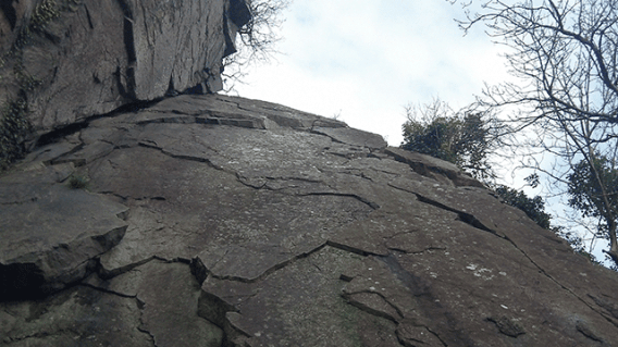 climbing-rocks-2