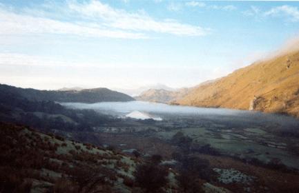 low-mist