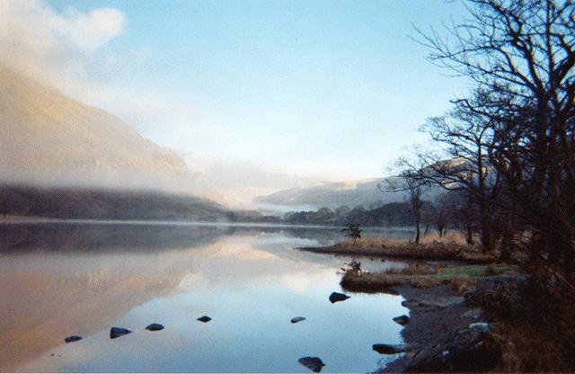 low-mist3