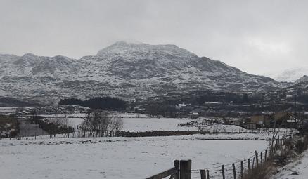 snow-mountain-1
