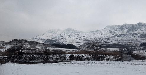 snow-mountain-2