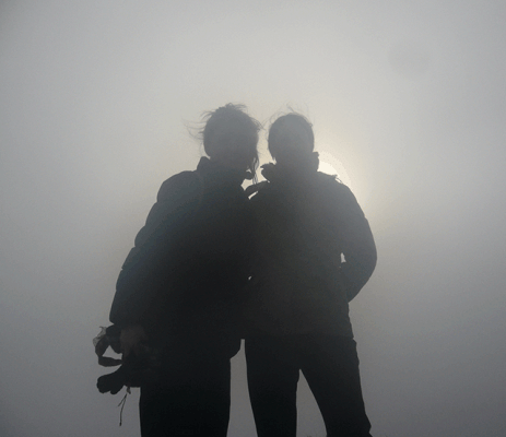 annie-stefania-clouds
