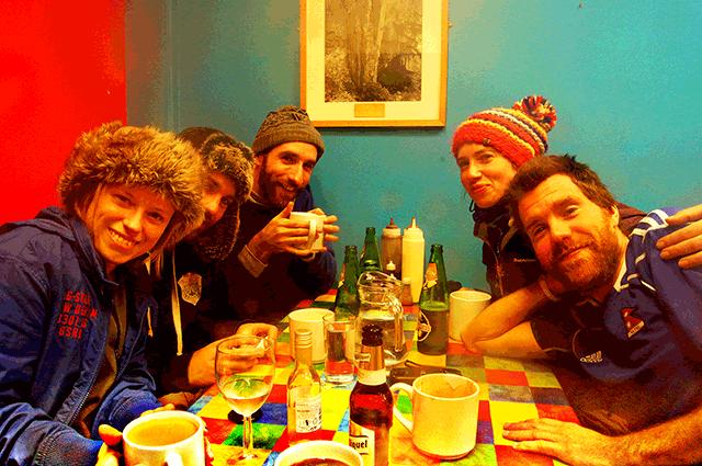 cafe-crew