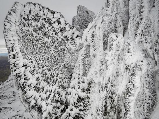 frost-pattern-glyder-fawr