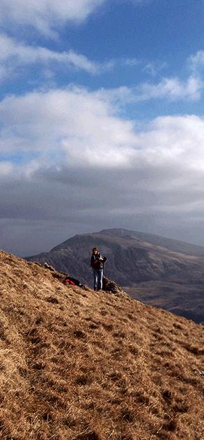 nina-landscape