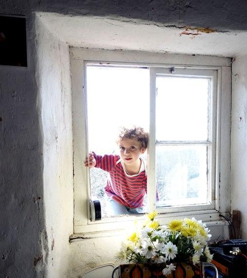 kique-window