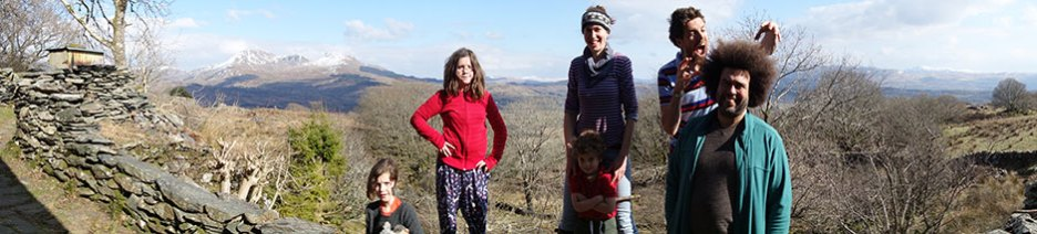 landscape-family