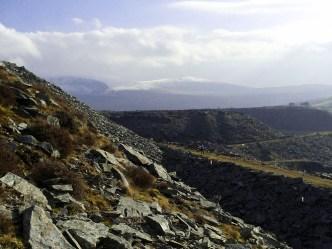 nina-slate-mine-snow-mountains