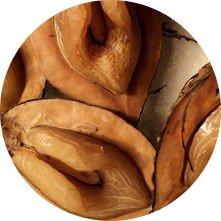 Gelmifort - капли от паразитов (Армения)