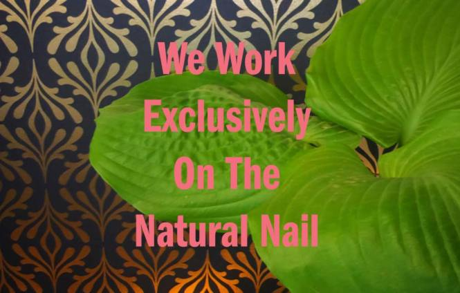 Nail And Beauty Training Serving London Surrey South East