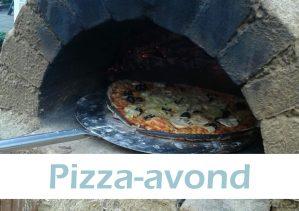 Geloven in Moerwijk Pizza-avond Over ons
