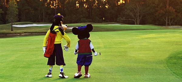 golf-club-orlando-kissimmee