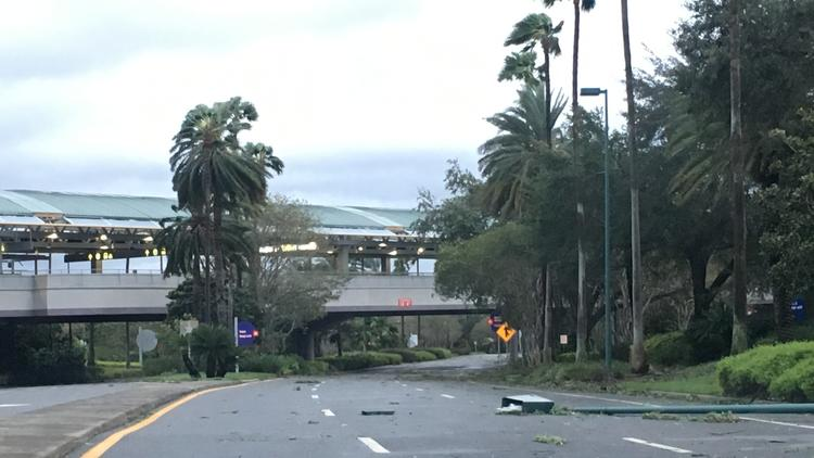 os-pictures-hurricane-irma-cleanup-in-orlando--005