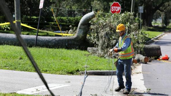 os-pictures-hurricane-irma-cleanup-in-orlando--191