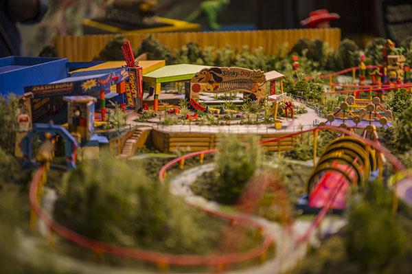 toy-story-land-model-hollywood-studios