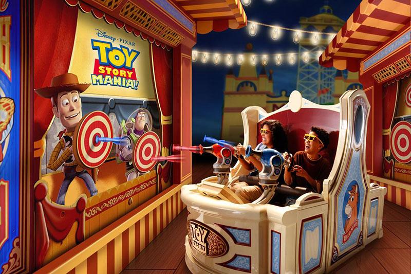 toy-story-mania-disney