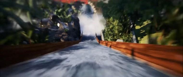 infinity-falls-seaworld-tallestdrop