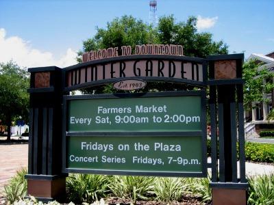 01-winter-garden-farmers-market-saturday