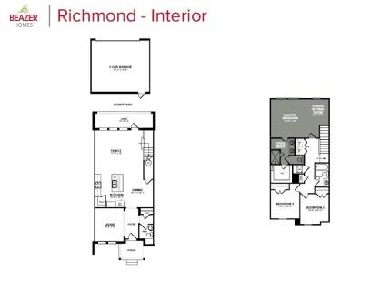 Richmond-summerlake-winter-garden (9)