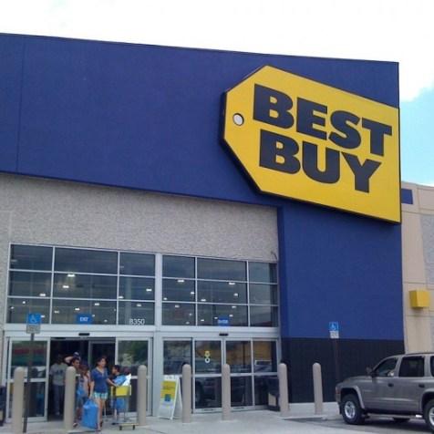 best-buy-orlando-kissimmee