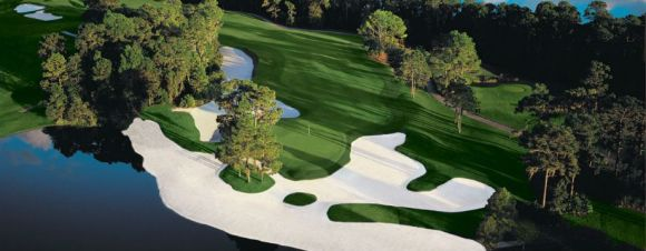 campo-golf-orlando-lakenona (2)