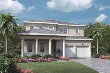 casa-single-family-a-venda-orlando