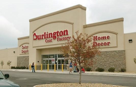 compras-em-kissimmee-burlington