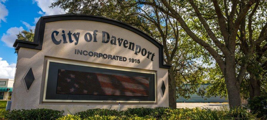 davenport-city-florida