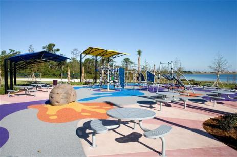 dr-phillips-playground-park-fl (1)