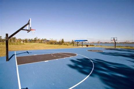 dr-phillips-playground-park-fl (2)