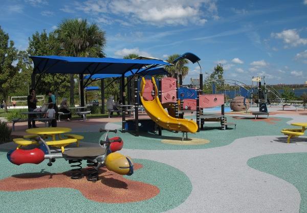 dr-phillips-playground-park-fl (5)