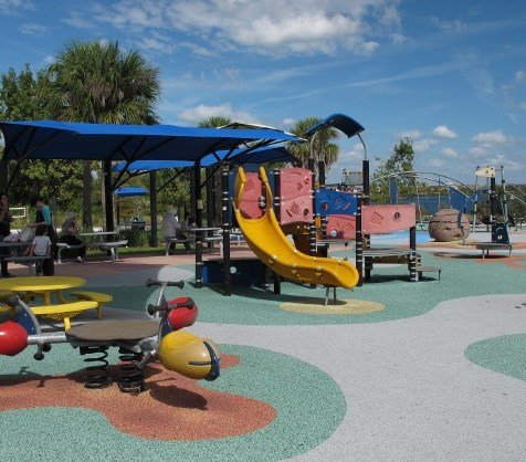 dr-phillips-playground-park-fl (5)