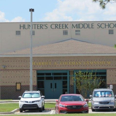 escolas-em-Hunters-Creek18