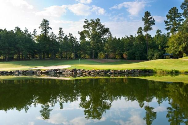 golf-davenport-florida (2)