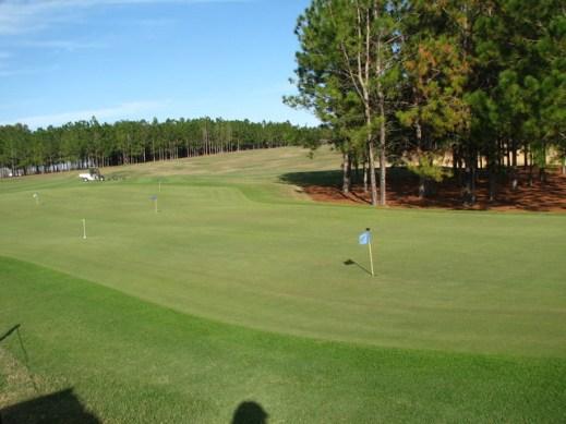 golf-na-florida