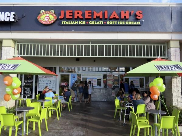 jeremiahs-italian-ice-hunters-creek
