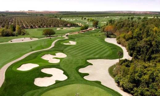 jogar-golf-em-davenport-fl