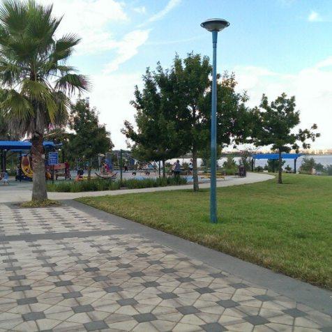 park-dr-phillips-area