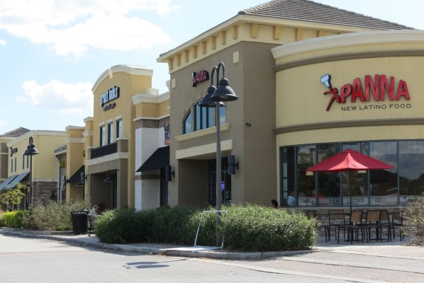 restaurante-em-hunters-creek-orlando-florida (2)