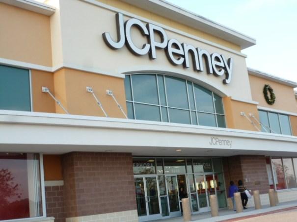shopping-em-davenport-florida (4)
