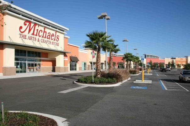 shopping-em-davenport-florida (5)