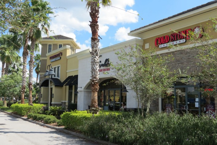 shopping-em-hunters-creek-orlando (2)