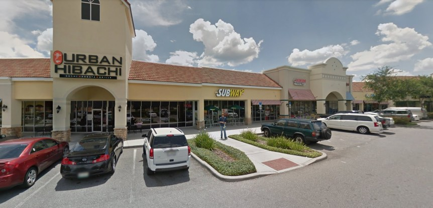 subway-orlando-metrowest-fl