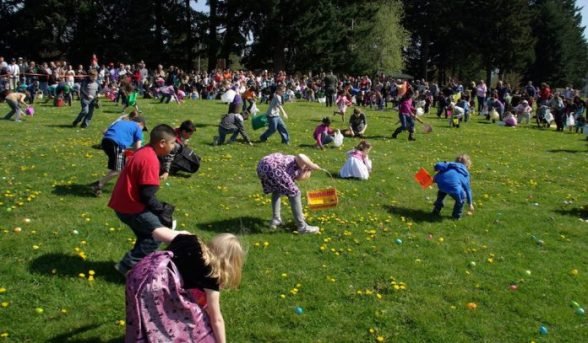 top-easter-egg-hunts-activities