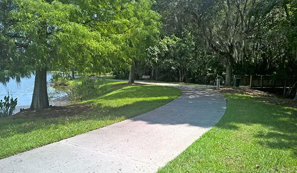 celebration-lake-trail-trilhas-caminhadas